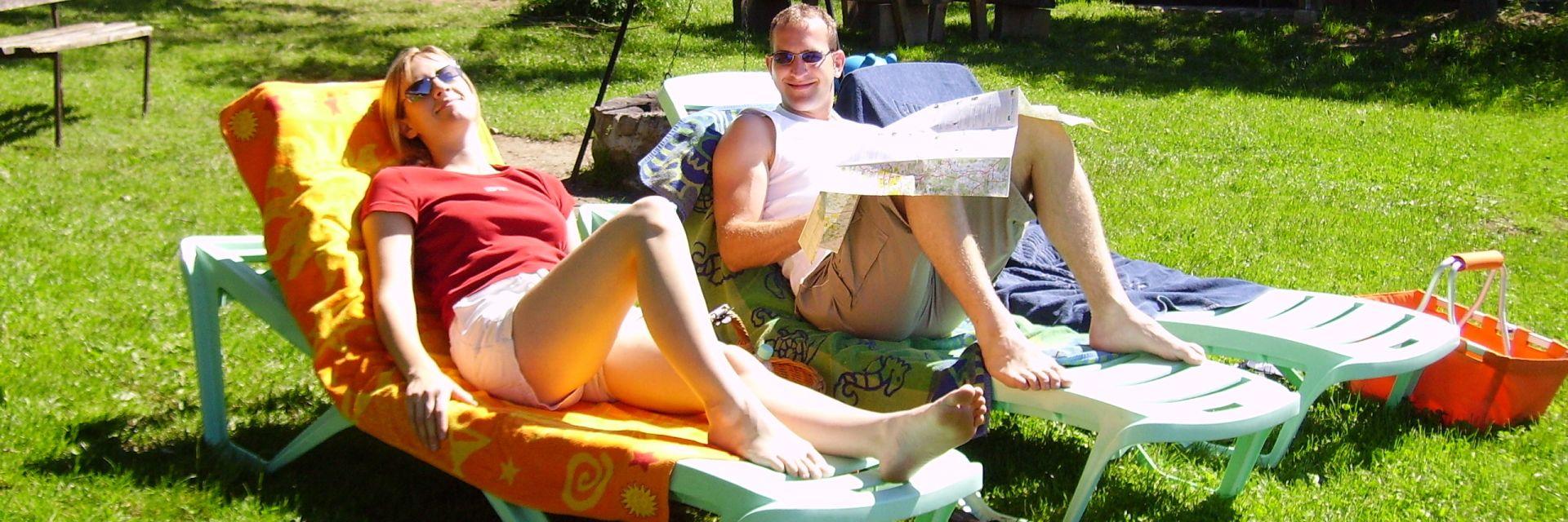 erholungsurlaub-bayerischer-wald-liegewiese-relaxenruhe-entspannung