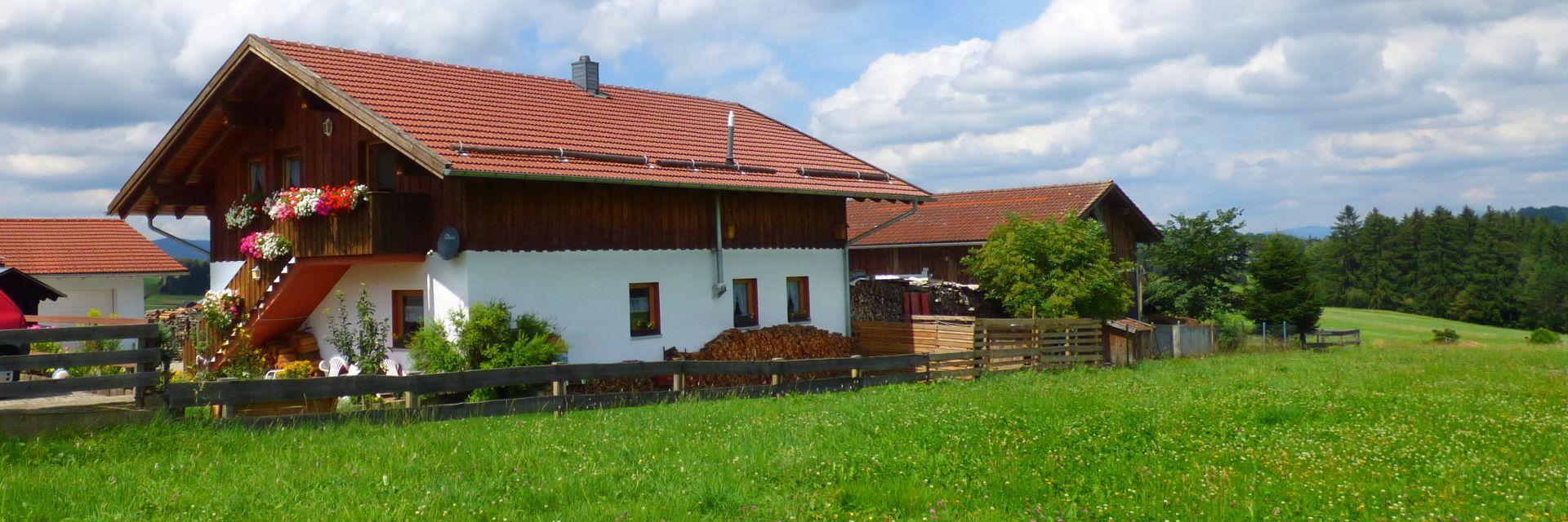 ferienhaus-bayerischer-wald-unterkunft-kirchberg-im-wald