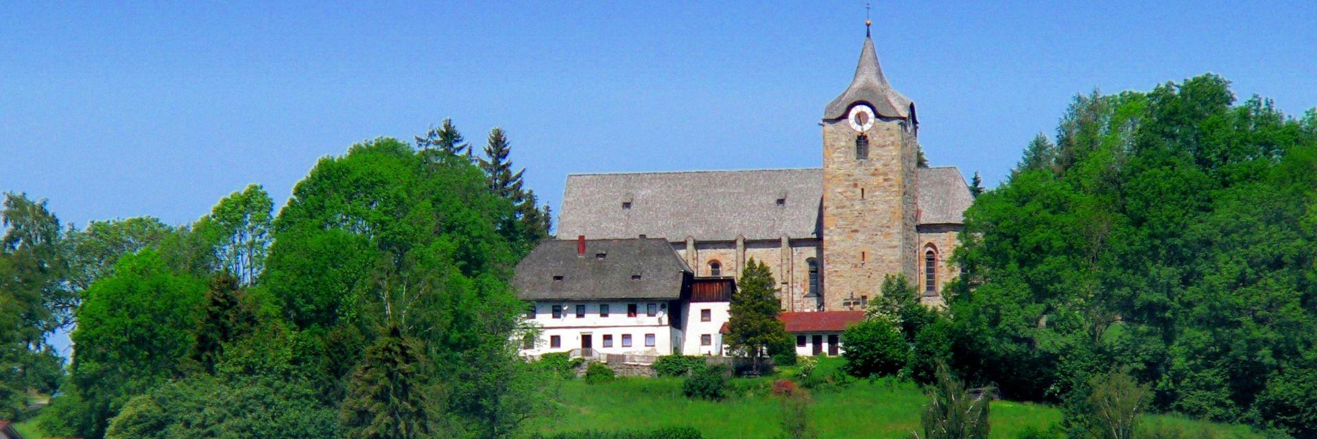 kirchberg-im-bayerischen-wald-sehenswuerdigkeiten-kirche