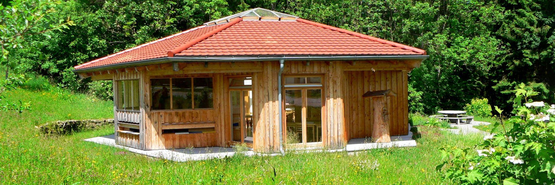 kirchberg-im-wald-ausflugsziele-haus-der-bienen