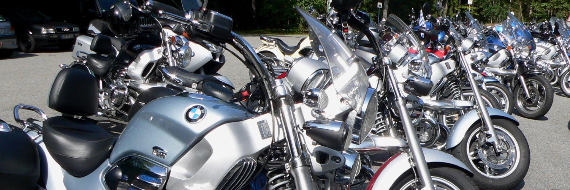motorradurlaub-niederbayern-motorradtouren-bayerischer-wald