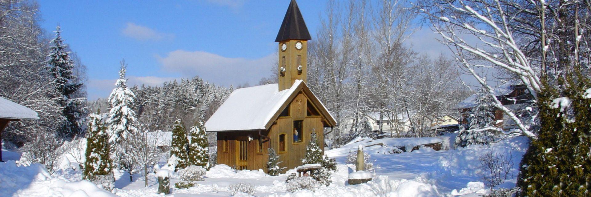 winterurlaub-langlaufen-bayerischer-wald-kirchberg-skifahren