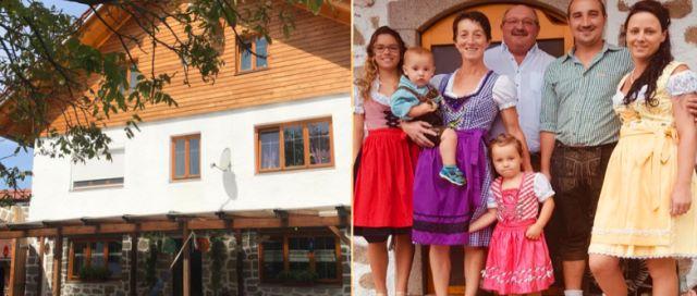 hacklhof-kirchberg-im-wald-ferienwohnung