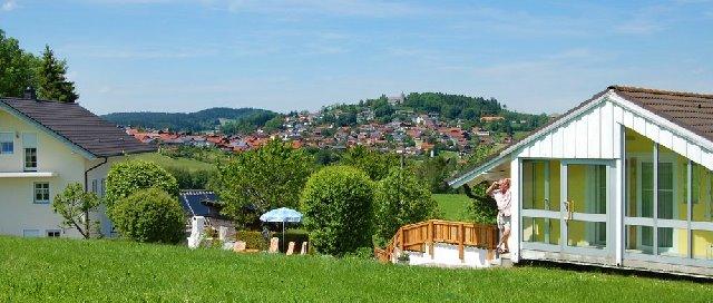 seidl-ferienwohnung-kirchberg-im-wald-kreis-regen
