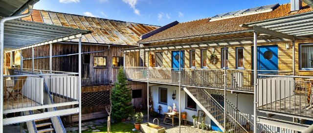 unterkunft-binder-wellnessbauernhof-bayerischer-wald-ferienwohnungen