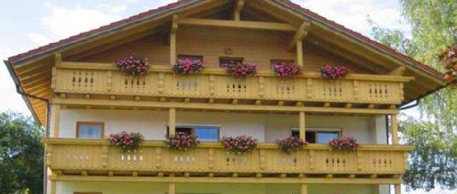 weber-kirchberg-ferienhaus-bayerischer-wald