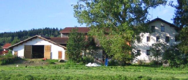 weinbergerhof-kirchberg-bayerischer-wald