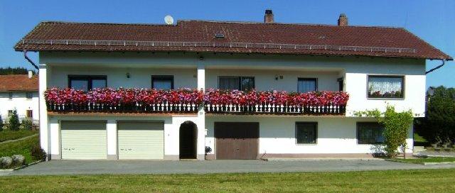 zissler-ferienwohnung-kirchberg-landkreis-regen